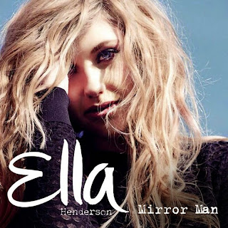 Lirik Lagu Ella Henderson Mirror Man Lyrics