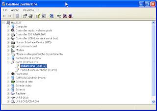 emulare - Arduino Emulator