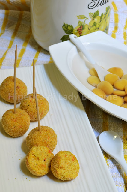 hiperica_lady_boheme_blog_di_cucina_ricette_gustose_facili_veloci_crocchette_di_lupini_2