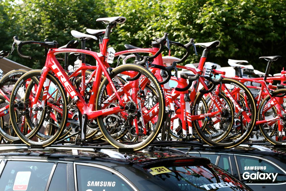 Tour de France 2015, TDF2015, le coq sportif, pyrénées, lannemezan, plateau de brille, blog, mode, homme, cyclisme, vip blog mode homme