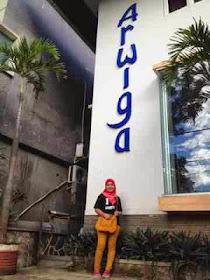 I Heart Bandung
