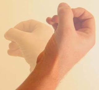 zina tangan,hukum zina tangan,dosa zina tangan,contoh zina tangan,pengertian zina tangan,maksud zina tangan,hukuman zina tangan,apa itu zina tangan,zina dengan tangan,tangani zina