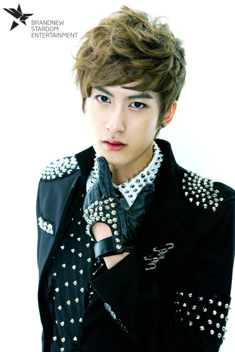 Ahn Jaehyo