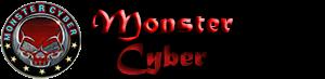 Monster Cyber