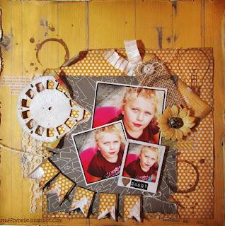 http://stuffbybelle.blogspot.com/2013/10/shes-got-sass.html