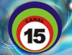 Canal 15 Usulutan El Salvador