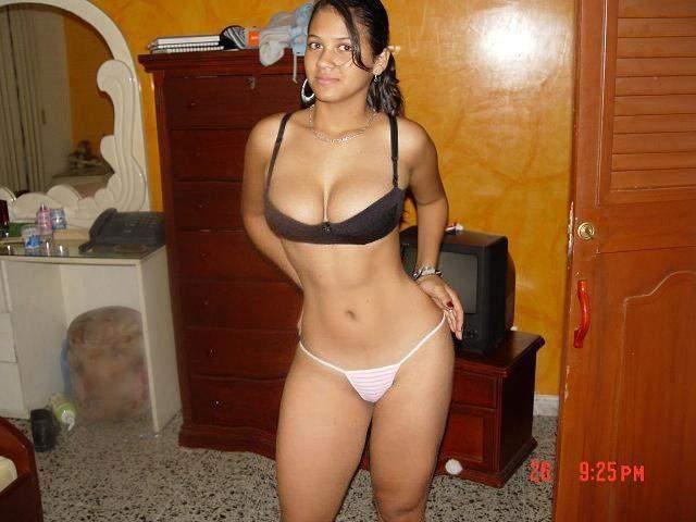 putas peruanas en video blanco negro