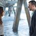 Confira o cartaz e trailer de 'Deixa Rolar', comédia romântica com Chris Evans
