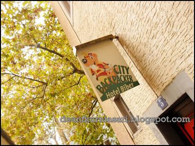 deantktrniasari.blogspot.com