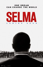 MINI-MOVIE REVIEWS: Selma