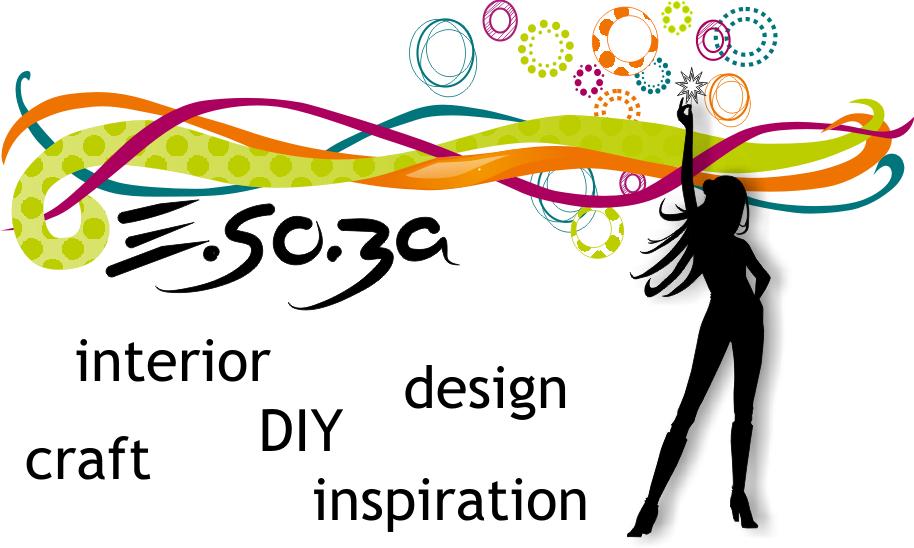 e.so.za Blog