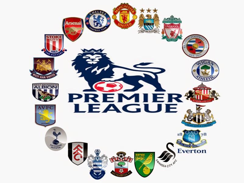 نشرة أخبار الدوري الانجليزي .. الأثنين 27-10-2014  Latest News Premier League