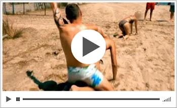 Bίντεo με σεxoυαλικa oργιa φοιτητών του ΤΕΙ Λαμίας, κάνει «θραύση» στα κινητά!