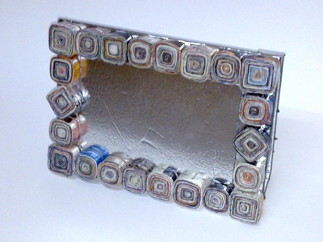 Para Todo Tipo Con Material Reciclado | apexwallpapers.com