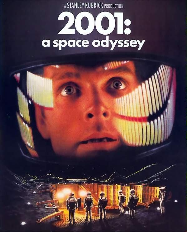 Download 2001: Uma Odisseia no Espaço   Legendado