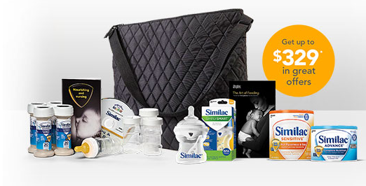 http://www.southsuburbansavings.com/2013/10/get-freebies-and-coupons-from-similac.html