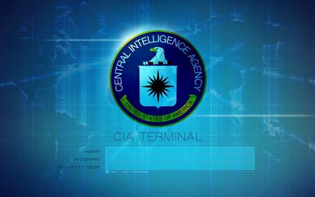Το WikiLeaks μόλις αποκάλυψε άλλο ένα μυστικό project της CIA