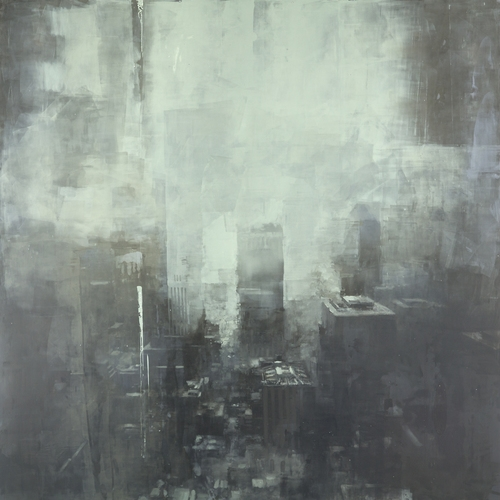 26-Winter-New-York-Jeremy-Mann-Figurative-Painting-in-Cityscapes-Oil-Paintings-www-designstack-co