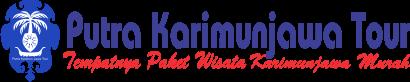 PUTRA KARIMUNJAWA TOUR