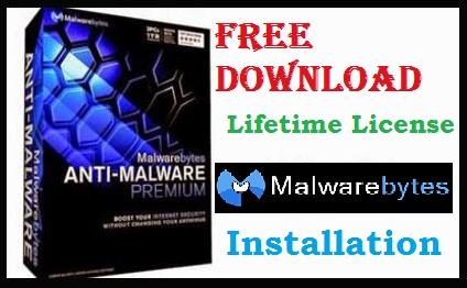Protector Plus Antivirus Keygen Software Free Download