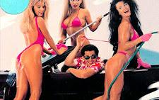 Bikini Movies
