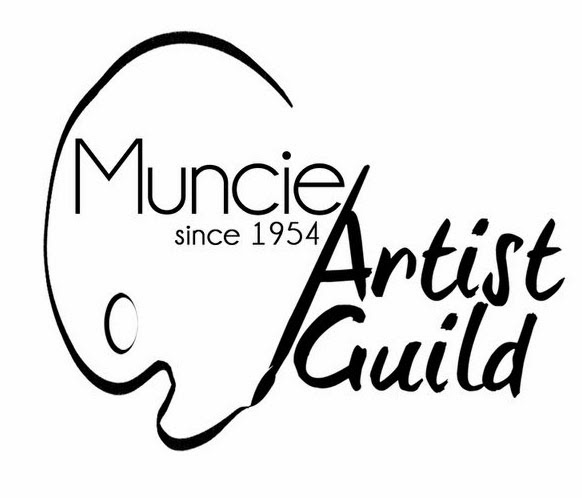 Muncie Artists Guild