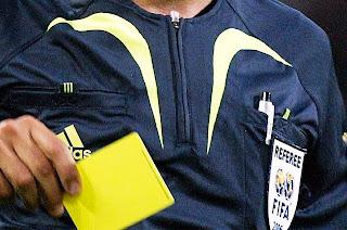 Suspendido el campeonato de fútbol en Ecuador