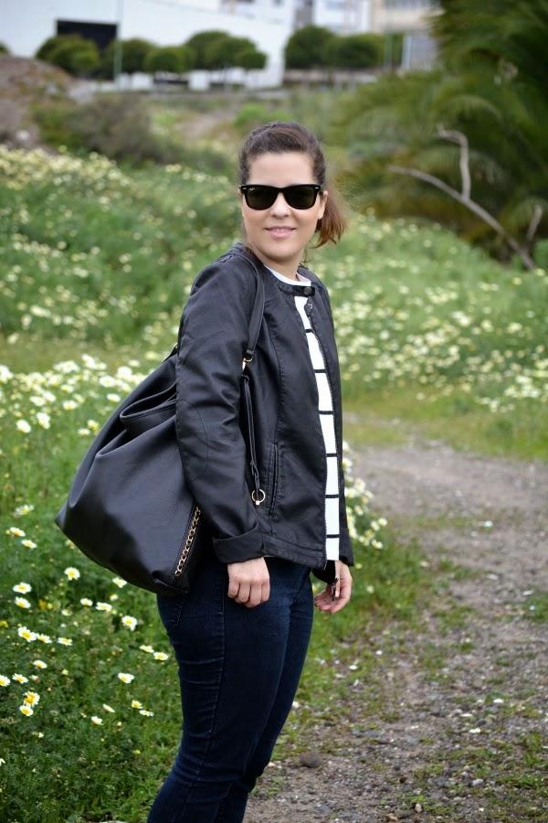 look_outfit_comodo_nike_air_max_como_combinar_lolalolailo_02