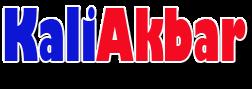KaliAkbar.com | Berbagi Pengalaman dan Pengetahuan