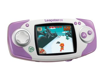 leapster gs games download free