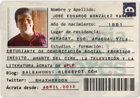 http://2.bp.blogspot.com/-P6x7ErWMeuY/T8VR5D4DyJI/AAAAAAAAAo4/XmNe_hI0F7c/s1600/Carnet-Acracia_Jose%CC%81.png