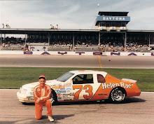 Phil Barkdoll - 1986