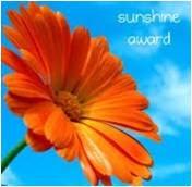 Recent Award: