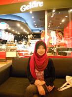Cineleisure,Damansara