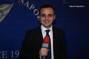 Napolimagazine