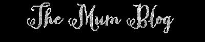 Adventures in Homecoming Mum Design!!