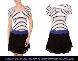 Morgan-Vestidos-Casuales-PV-2012