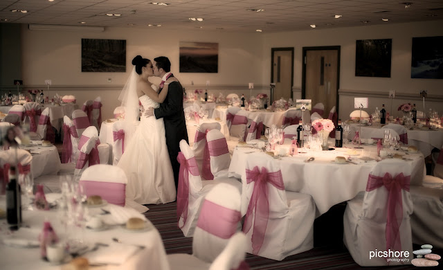 st mellion international resort cornwall St Mellion wedding photographer picshore photography