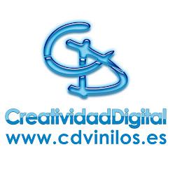 PATROCINADOR CRETIVIDAD DIGITAL