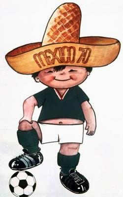 Imagenes De Mascotas De Futbol Mexicano - Apodos o motes de los equipos del futbol mexicano 2016