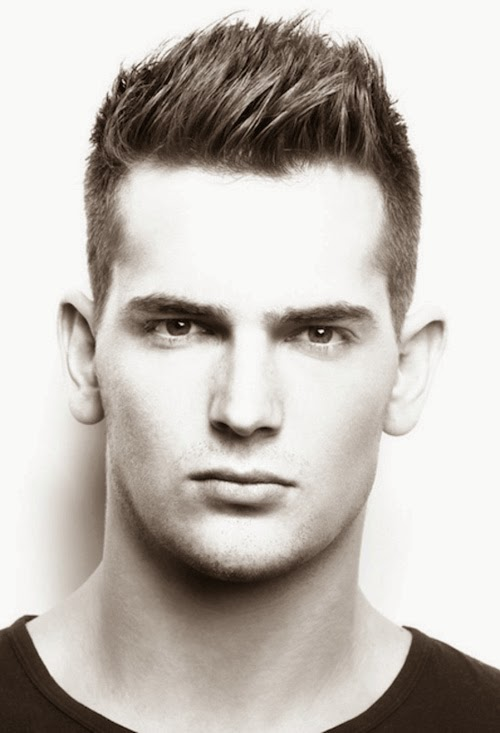 Top 10 Haircut Styles Of 2015 For Men Jere Haircuts