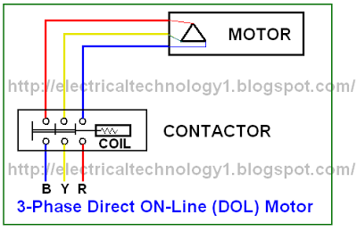 wiring diagram two switches one light images email this blogthis share to twitter share to facebook
