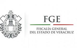 Comunicado Oficial Sobre la nueva balacera en Orizaba Veracruz
