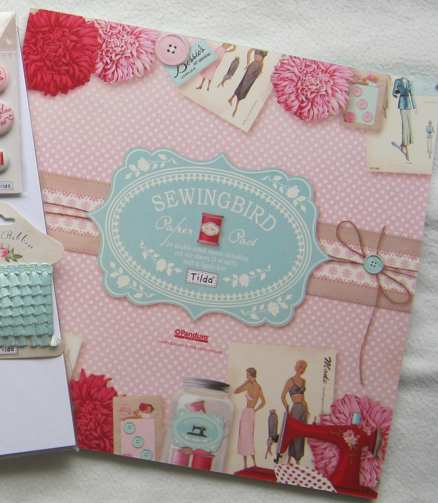 sewing paper Get creative with nancy's notions we believe everyone is creative whether you just like to dabble or need to feed your passion, find the right supplies, tools, fabric, and patterns for all of your sewing, quilting, embroidery, and make-it-yourself projects.