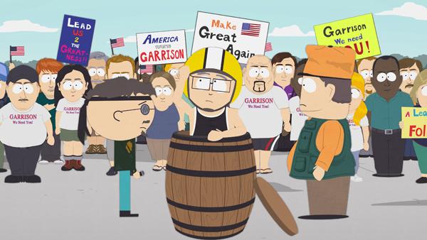 South-Park-apodera-Comedy-Central-nosotros-permitimos-miedo-cosa