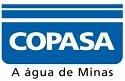 Copasa - MG