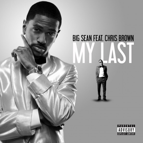 big sean my last lyrics. My Last Video. Big is back