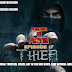 Podcast vs Player - Episode 17: Thief