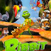 RIBBIT TONTON FULL MOVIE ONLINE