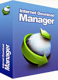 http://2.bp.blogspot.com/-P7CBc6wsFh4/U20GQeAv-GI/AAAAAAAAAAk/EBrfq7UySCE/s1600/Internet+Download+Manager+2014.jpg
